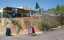 Foto Hotel Ariadne in Agia Galini ( Rethymnon Kreta)